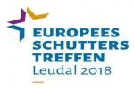 Europees Schutterstreffen Leudal 2018 … een groot succes